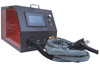 Portable Induction Heating Machine